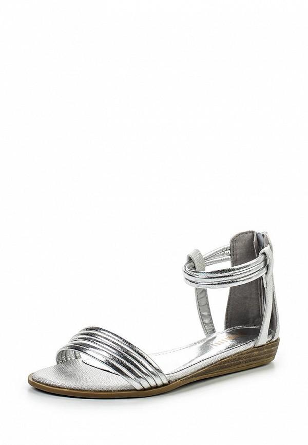 Женские сандалии Benini A6060