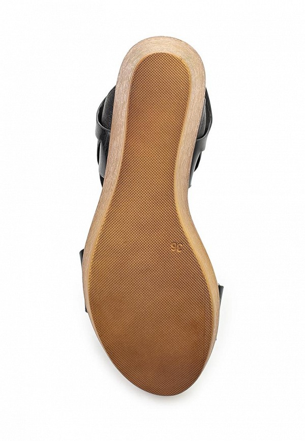 Женские босоножки Benini A6068: изображение 5