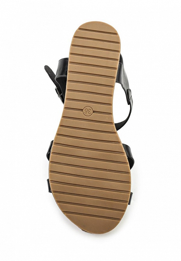 Женские сандалии Benini A6089: изображение 5