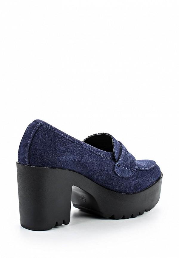 Женские туфли Benini A6113: изображение 2