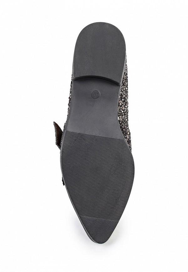 Женские лоферы Benini A6129: изображение 3