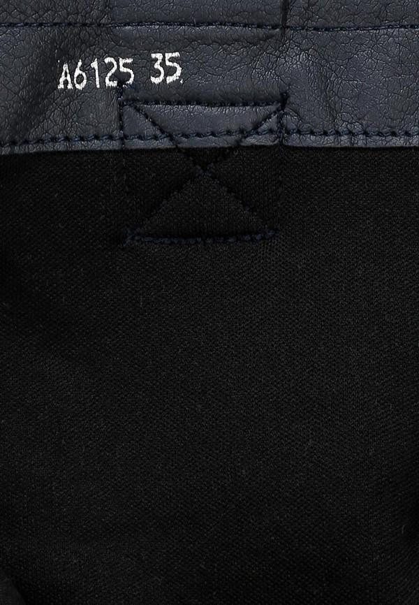 Полусапоги Benini A6125: изображение 5