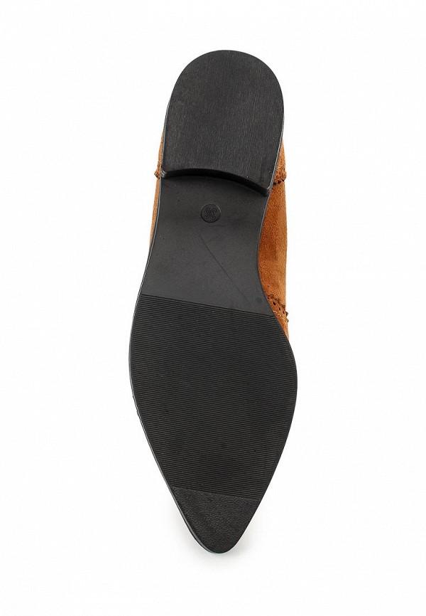 Женские лоферы Benini A6130: изображение 3