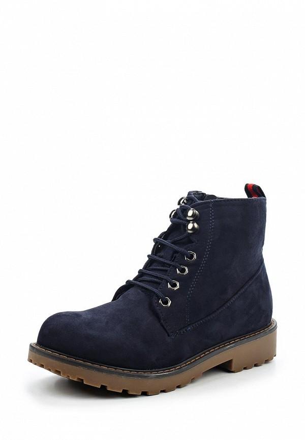 Ботинки Benini Benini BE065AWYSF22 ботинки benini benini be065awmnr35