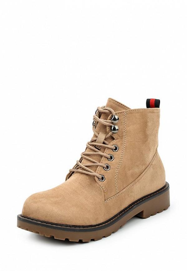 Ботинки Benini Benini BE065AWYSF23 ботинки benini benini be065awmnr35