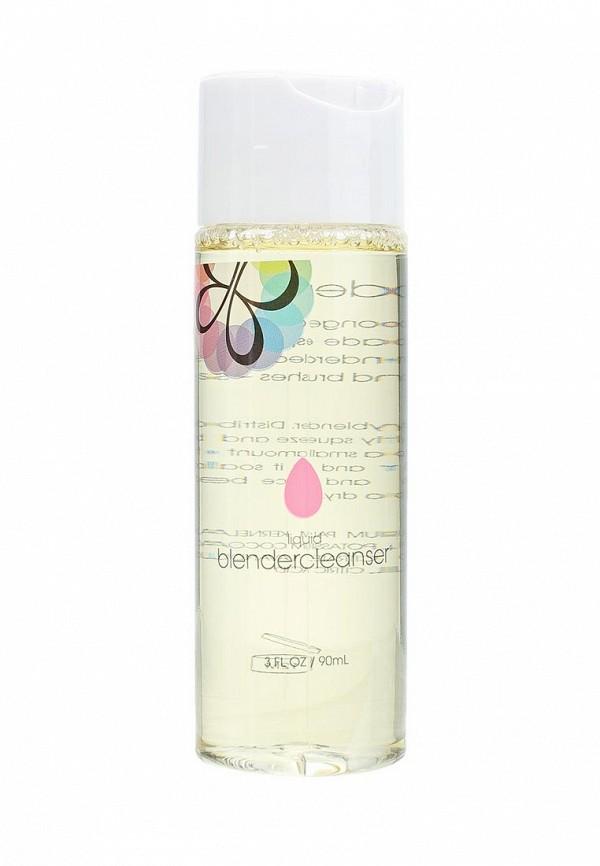 Мыло для спонжей beautyblender beautyblender BE066LWBZ377 beautyblender красота vk