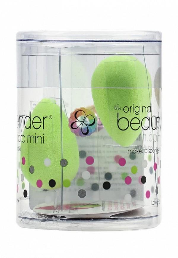 Комплект спонжей 2 шт. beautyblender beautyblender BE066LWBZ391