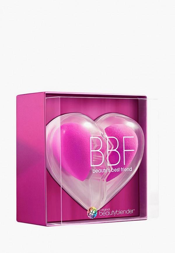 Фото Набор спонжей для макияжа beautyblender. Купить с доставкой