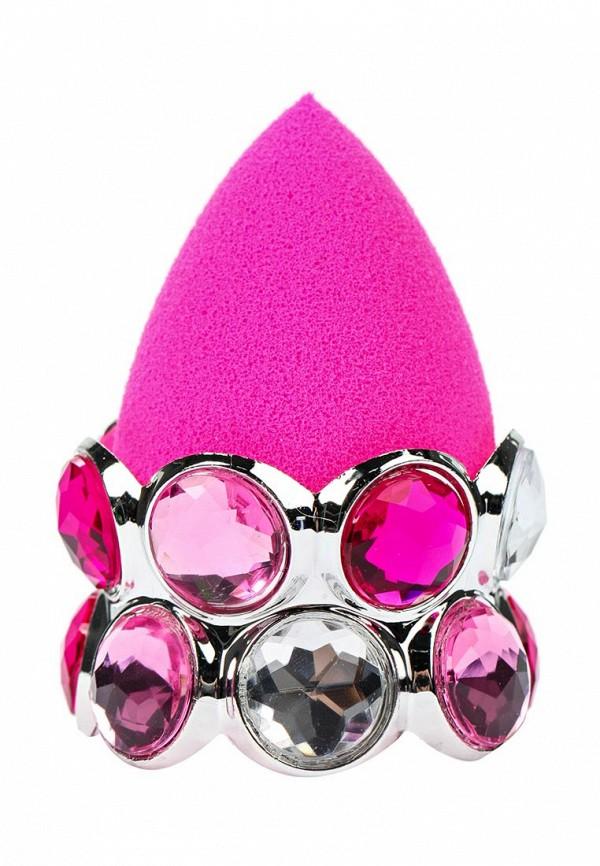 Спонж для макияжа beautyblender beautyblender BE066LWITR39 beautyblender красота vk