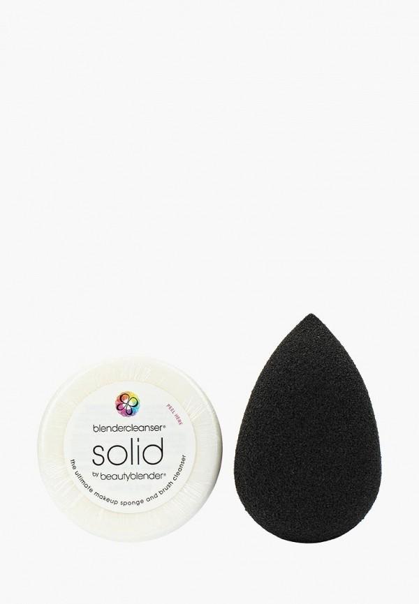 Спонж для макияжа beautyblender beautyblender BE066LWIZZ46