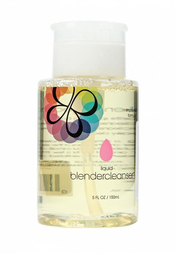 Мыло для спонжей beautyblender beautyblender BE066LWLN444 beautyblender красота vk