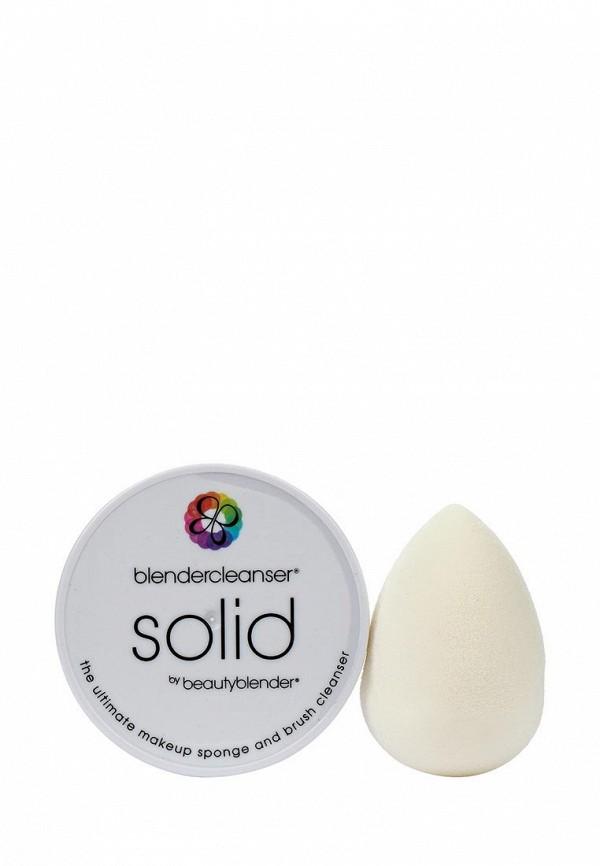 Спонж для макияжа beautyblender beautyblender BE066LWLN450 женские толстовки и кофты brand new 10 t sv011013