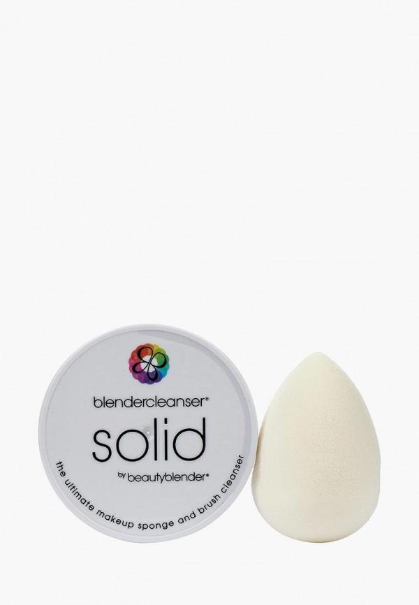 Спонж для макияжа beautyblender beautyblender BE066LWLN450