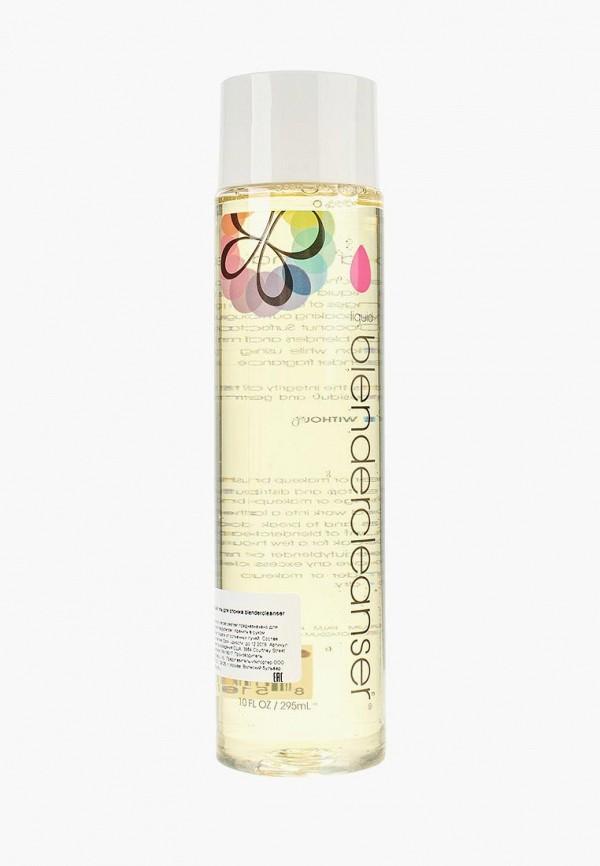 Мыло для очищения спонжей beautyblender beautyblender BE066LWMBG26