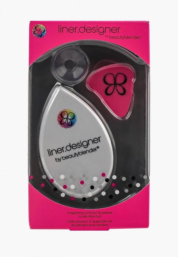 Трафарет для бровей beautyblender beautyblender BE066LWMBG27