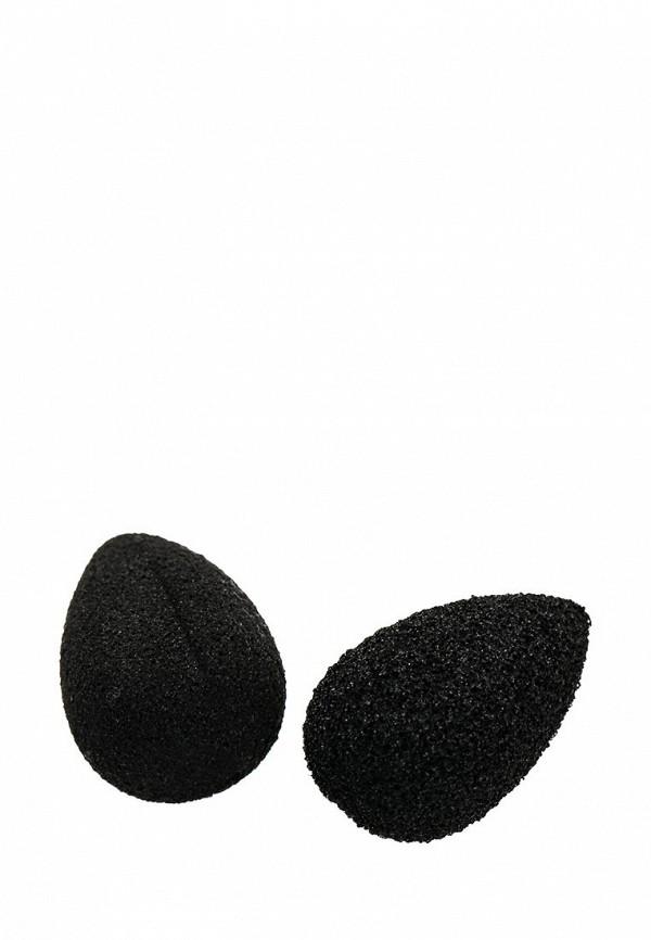 Спонж для макияжа beautyblender beautyblender BE066LWMBG31 недорого
