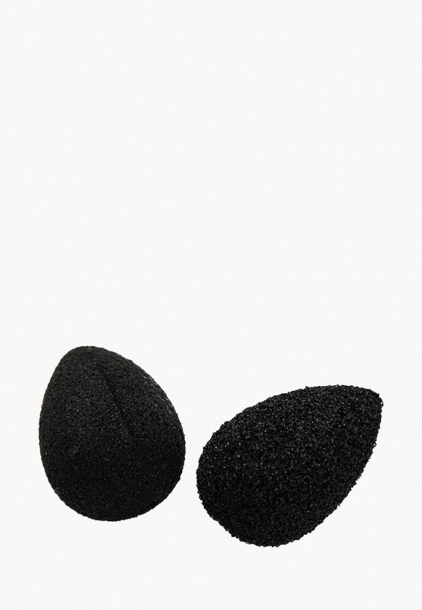 Спонж для макияжа beautyblender beautyblender BE066LWMBG31