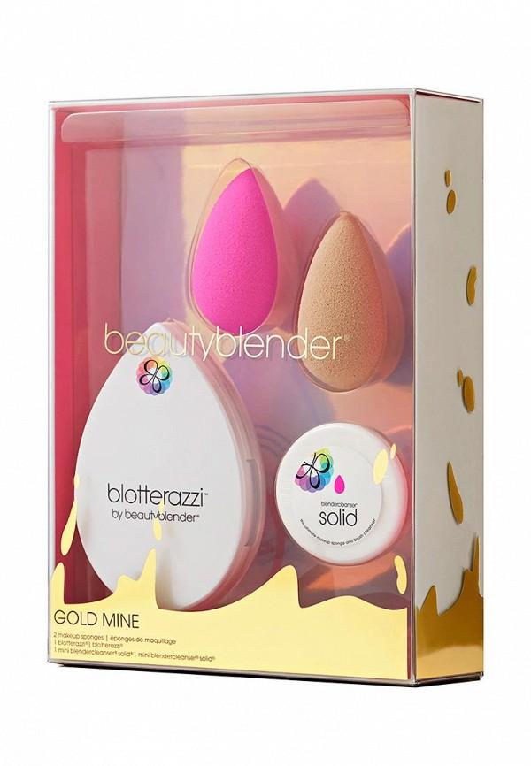 Спонж для макияжа beautyblender beautyblender BE066LWYZH26 недорого