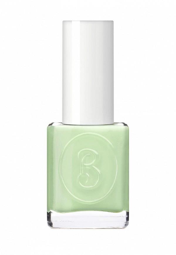 где купить Лак для ногтей Berenice Berenice BE067LWDTV96 по лучшей цене