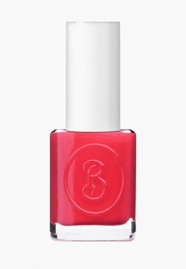 Лак для ногтей Berenice Berenice BE067LWJAG81 berenice 13 лак для ногтей оранжево красный orange red 16 мл