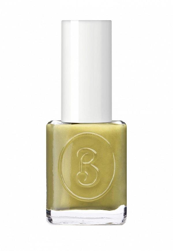 Лак для ногтей Berenice Berenice BE067LWJAH11 berenice oxygen warm olive лак для ногтей дышащий кислородный тон 47 теплый оливковый 15 мл