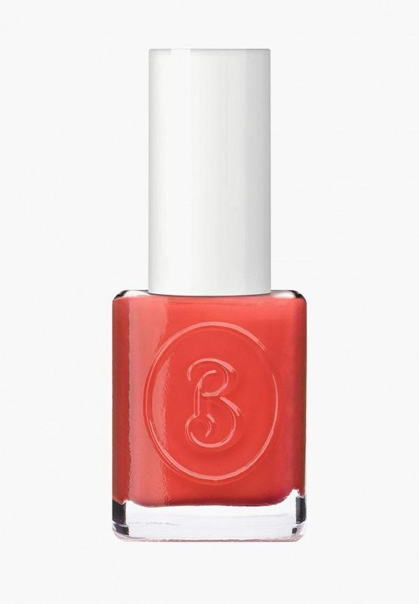 Лак для ногтей Berenice Berenice BE067LWJAH17 лак luckyк коралловый