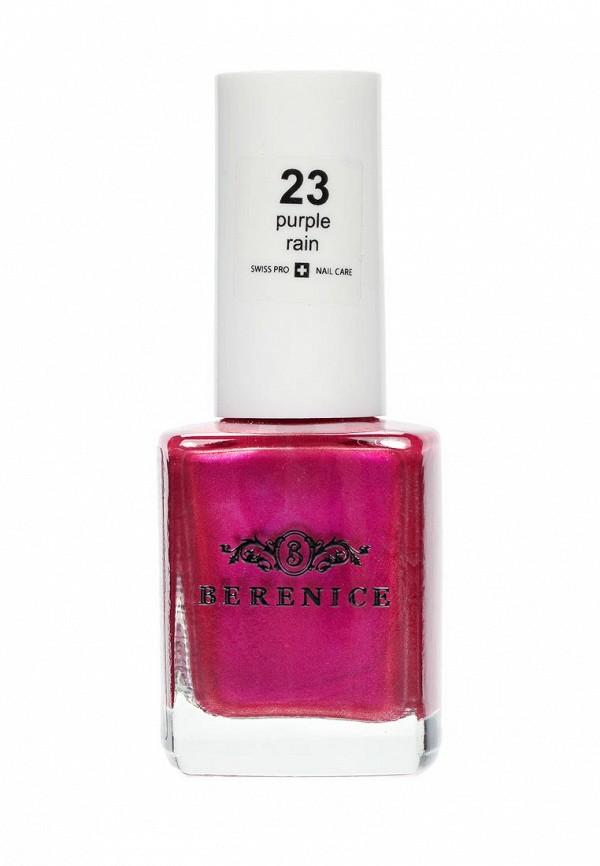 Лак для ногтей Berenice Berenice BE067LWXUV28 berenice oxygen warm olive лак для ногтей дышащий кислородный тон 47 теплый оливковый 15 мл