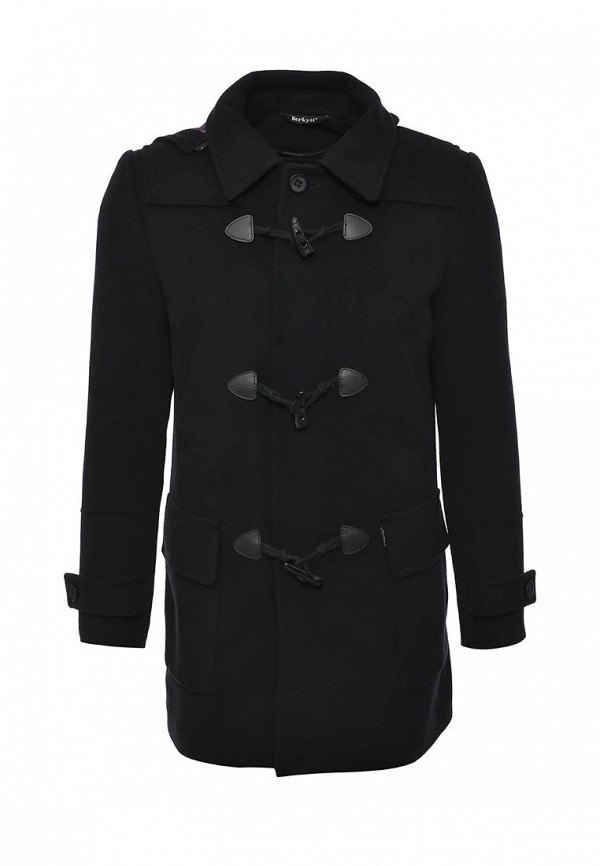 Мужские пальто Berkytt 6/1 И1676: изображение 2