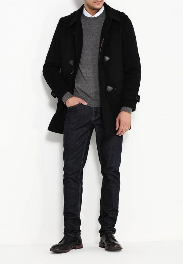 Мужские пальто Berkytt 6/1 И1676: изображение 3