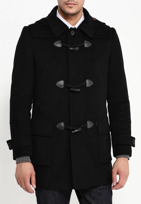 Мужские пальто Berkytt 6/1 И1676: изображение 4