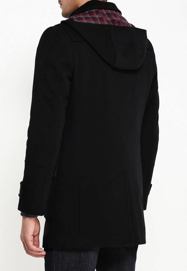 Мужские пальто Berkytt 6/1 И1676: изображение 5