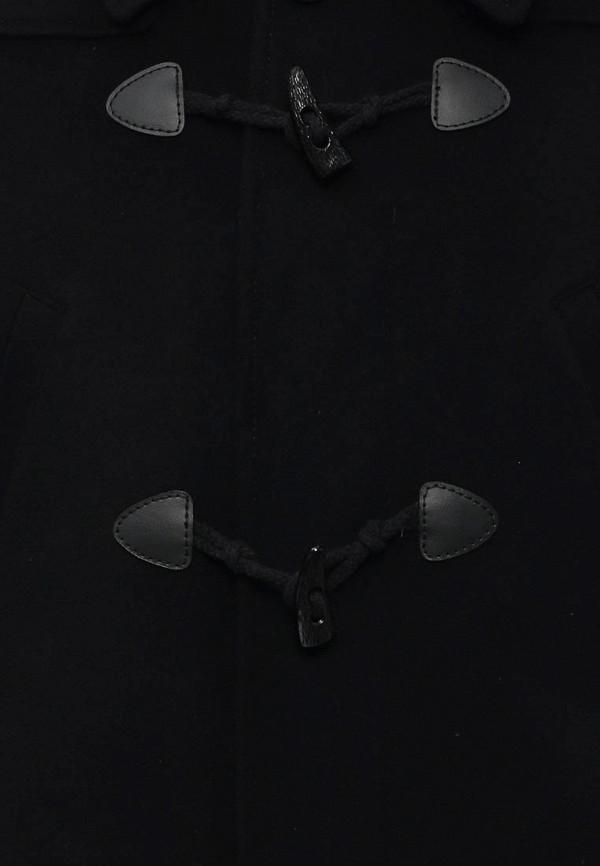 Мужские пальто Berkytt 6/1 И1676: изображение 6