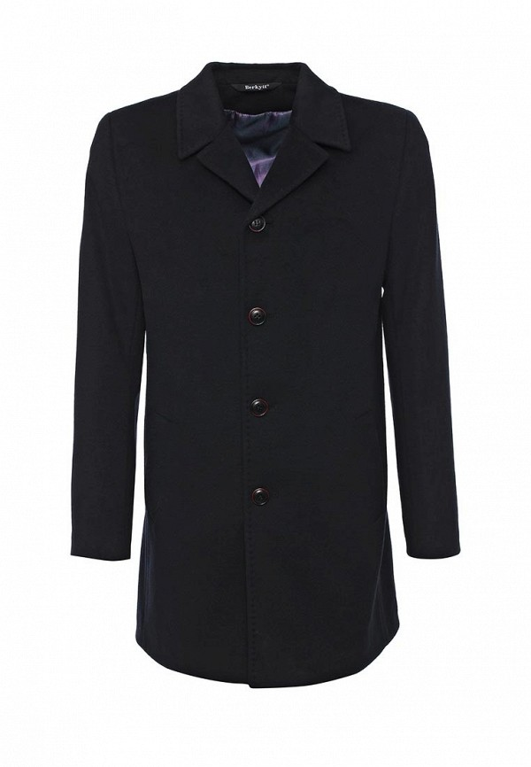 Мужские пальто Berkytt 85 Т1673: изображение 1