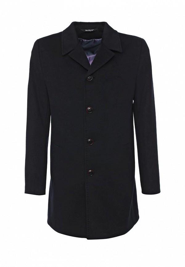 Мужские пальто Berkytt 85 Т1673: изображение 2