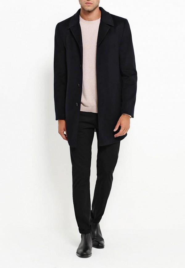 Мужские пальто Berkytt 85 Т1673: изображение 3