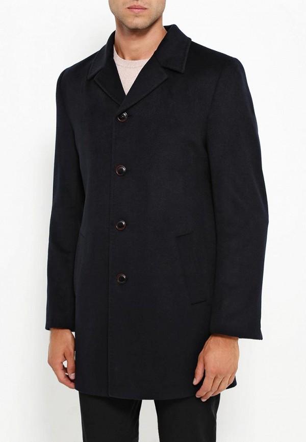 Мужские пальто Berkytt 85 Т1673: изображение 4