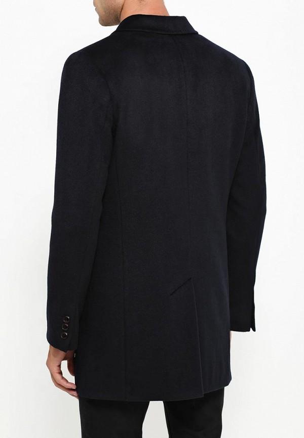 Мужские пальто Berkytt 85 Т1673: изображение 5