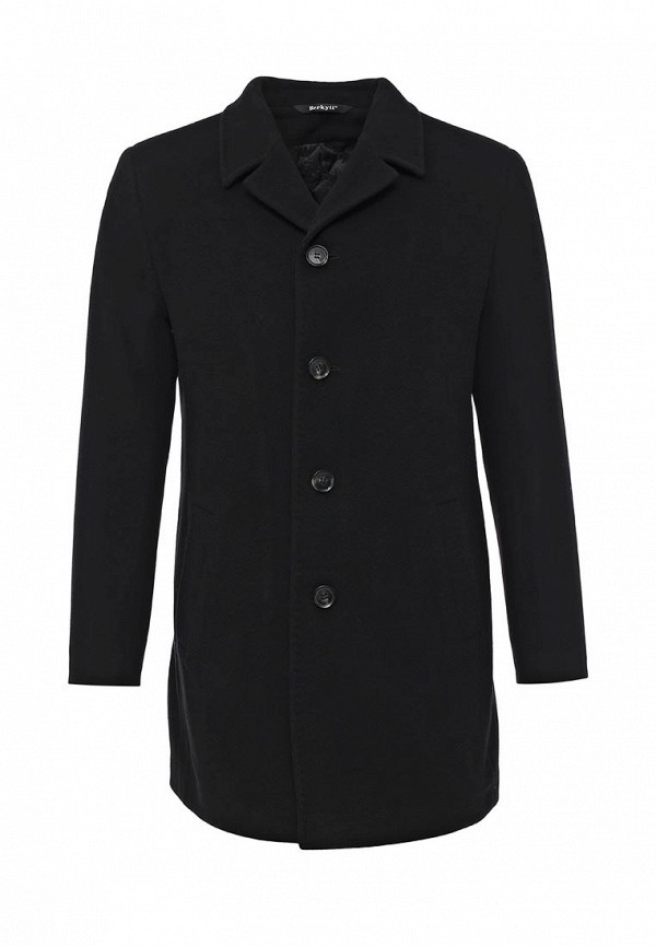 Мужские пальто Berkytt 285/1 Ч8730: изображение 2