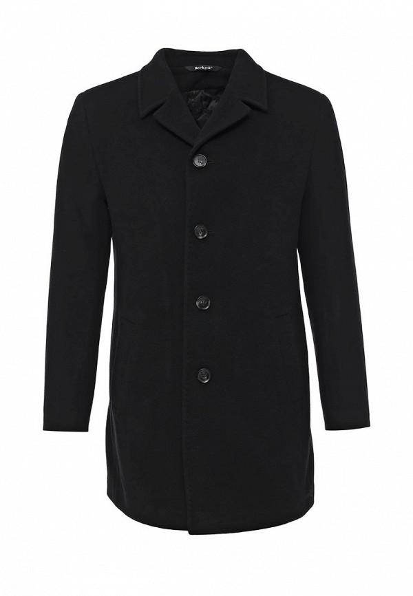 Пальто Berkytt 285/1 Ч8730