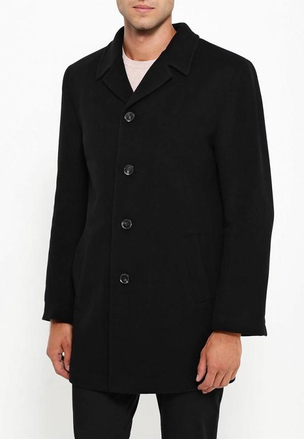 Мужские пальто Berkytt 285/1 Ч8730: изображение 4