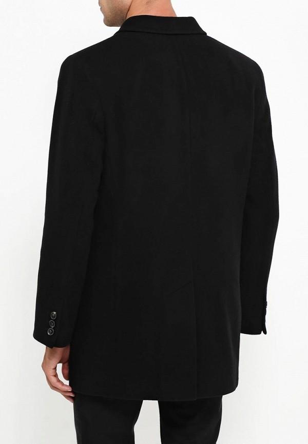 Мужские пальто Berkytt 285/1 Ч8730: изображение 5