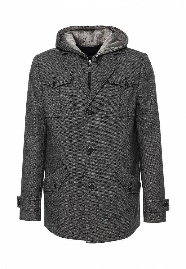 Пальто Berkytt 302/1БК И213