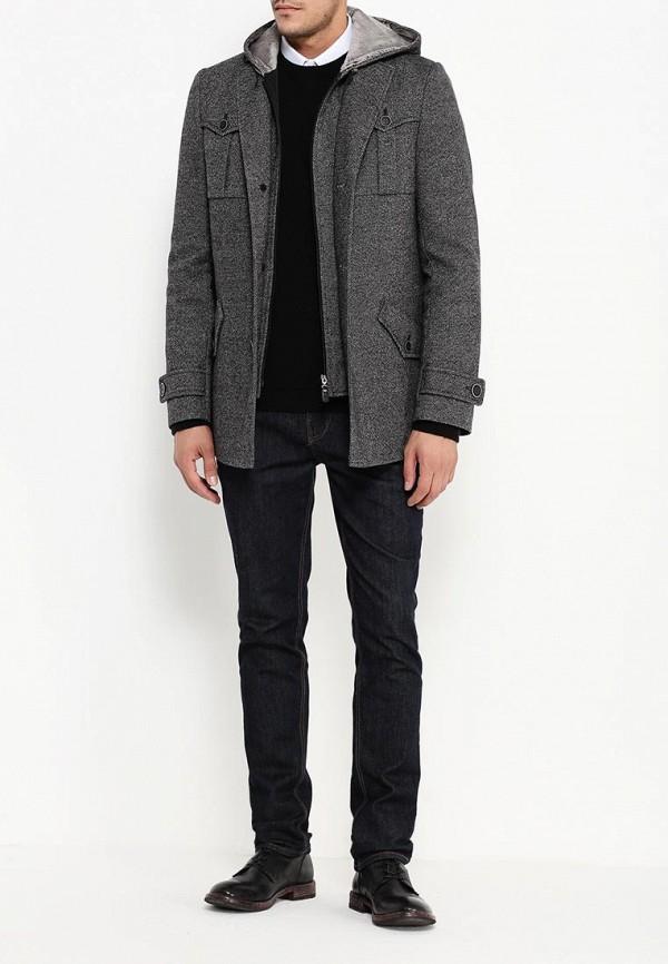 Мужские пальто Berkytt 302/1БК И213: изображение 3