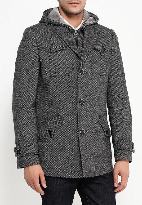 Мужские пальто Berkytt 302/1БК И213: изображение 4