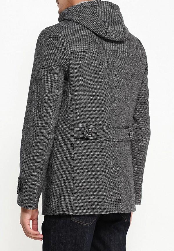 Мужские пальто Berkytt 302/1БК И213: изображение 5