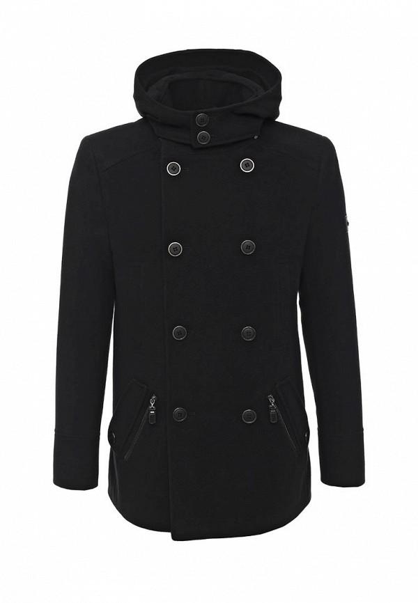 Мужские пальто Berkytt 304/1СК К: изображение 2