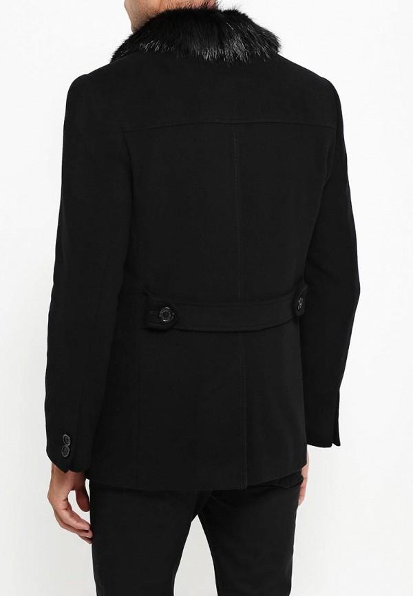 Мужские пальто Berkytt 306/1Бобр 1676: изображение 5