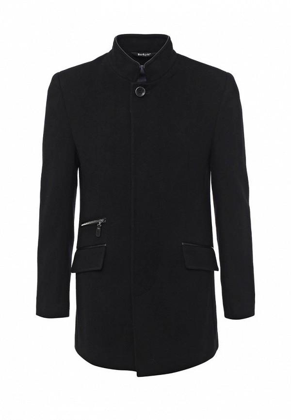 Мужские пальто Berkytt 209С И1676