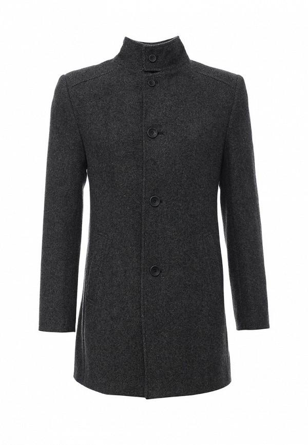 Мужские пальто Berkytt 211/1 И212: изображение 2