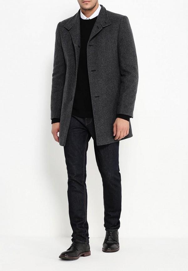 Мужские пальто Berkytt 211/1 И212: изображение 3